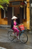 Asia;Asian;Asian-conical-hat;Asian-conical-hats;bicycle;bicycles;bike;bikes;Central-Sea-region;conical-hat;conical-hats;cycle;cycles;Hi-An;Hoi-An;Hoi-An-Old-Town;Hoian;Indochina;leaf-hat;leaf-hats;non-la;nón-lá;old-town;palm_leaf-conical-hat;people;person;push-bike;push-bikes;push_bike;push_bikes;pushbike;pushbikes;rain;rainy;South-East-Asia;Southeast-Asia;street;street-scene;street-scenes;streets;UN-world-heritage-area;UN-world-heritage-site;UNESCO-World-Heritage-area;UNESCO-World-Heritage-Site;united-nations-world-heritage-area;united-nations-world-heritage-site;Vietnam;Vietnamese;Vietnamese-conical-hat;Vietnamese-conical-hats;Vietnamese-hat;Vietnamese-hats;Vietnamese-symbol;world-heritage;world-heritage-area;world-heritage-areas;World-Heritage-Park;World-Heritage-site;World-Heritage-Sites