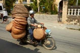 Asia;Asian;basket;basketry;baskets;basketware;bike;biker;bikers;bikes;cane-basket;cane-basketry;cane-baskets;cane-basketware;Central-Sea-region;Hi-An;Hoi-An;Hoi-An-Old-Town;Hoian;Indochina;motorbike;motorbikes;motorcycle;motorcycles;motorcyclist;motorcyclists;motorscooter;motorscooters;old-town;overload;overloaded;people;person;scooter;scooters;South-East-Asia;Southeast-Asia;step_through;step_throughs;street;street-scene;street-scenes;streets;UN-world-heritage-area;UN-world-heritage-site;UNESCO-World-Heritage-area;UNESCO-World-Heritage-Site;united-nations-world-heritage-area;united-nations-world-heritage-site;Vietnam;Vietnamese;world-heritage;world-heritage-area;world-heritage-areas;World-Heritage-Park;World-Heritage-site;World-Heritage-Sites;woven