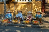 Asia;Asian;Central-Sea-region;female;females;fruit;fruit-sellers;Hi-An;Hoi-An;Hoi-An-Old-Town;Hoian;Indochina;ladies;lady;old-town;people;person;produce;South-East-Asia;Southeast-Asia;street;street-scene;street-scenes;streets;UN-world-heritage-area;UN-world-heritage-site;UNESCO-World-Heritage-area;UNESCO-World-Heritage-Site;united-nations-world-heritage-area;united-nations-world-heritage-site;Vietnam;Vietnamese;woman;women;world-heritage;world-heritage-area;world-heritage-areas;World-Heritage-Park;World-Heritage-site;World-Heritage-Sites