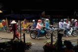 Asia;Asian;Asian-conical-hat;Asian-conical-hats;bike;biker;bikers;bikes;Central-Market;Central-Sea-region;colorful;colour;colourful;commerce;commercial;conical-hat;conical-hats;crowd;crowded;fair;fairs;farmer;farmer-market;farmer-markets;farmers-market;farmers-markets;farmers;farmers-market;farmers-markets;festival;festivals;food;food-market;food-markets;food-stall;food-stalls;fruit;fruit-and-vegetables;fruit-market;fruit-markets;gathering;Hi-An;Hoi-An;Hoi-An-Central-Market;Hoi-An-Market;Hoi-An-Old-Town;Hoian;Indochina;leaf-hat;leaf-hats;market;market-day;market-days;market-place;market_place;marketplace;markets;motorbike;motorbikes;motorcycle;motorcycles;motorcyclist;motorcyclists;motorscooter;motorscooters;non-la;nón-lá;old-town;palm_leaf-conical-hat;pedestrians;people;person;produce;produce-market;produce-markets;product;products;retail;retailer;retailers;scooter;scooters;shop;shopper;shoppers;shopping;shops;South-East-Asia;Southeast-Asia;stall;stalls;steet-scene;step_through;step_throughs;street;street-scene;street-scenes;streets;UN-world-heritage-area;UN-world-heritage-site;UNESCO-World-Heritage-area;UNESCO-World-Heritage-Site;united-nations-world-heritage-area;united-nations-world-heritage-site;Vietnam;Vietnamese;Vietnamese-conical-hat;Vietnamese-conical-hats;Vietnamese-hat;Vietnamese-hats;Vietnamese-symbol;world-heritage;world-heritage-area;world-heritage-areas;World-Heritage-Park;World-Heritage-site;World-Heritage-Sites