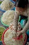 Asia;Asian;bean-sprout;bean-sprouts;Central-Market;Central-Sea-region;commerce;commercial;eggs;farmer-market;farmer-markets;farmers-market;farmers-markets;farmers-market;farmers-markets;female;females;food;food-market;food-markets;food-stall;food-stalls;fruit;fruit-and-vegetables;fruit-market;fruit-markets;Hi-An;Hoi-An;Hoi-An-Central-Market;Hoi-An-Market;Hoi-An-Old-Town;Hoian;Indochina;ladies;lady;market;market-place;market-stall;market-stalls;market_place;marketplace;marketplaces;markets;mungbean;mungbeans;old-town;people;person;produce;produce-market;produce-markets;produce-pmarket;product;products;retail;retailer;retailers;shop;shopping;shops;South-East-Asia;Southeast-Asia;sprout;sprouts;stall;stalls;steet-scene;street;street-scene;street-scenes;streets;UN-world-heritage-area;UN-world-heritage-site;UNESCO-World-Heritage-area;UNESCO-World-Heritage-Site;united-nations-world-heritage-area;united-nations-world-heritage-site;Vietnam;Vietnamese;woman;women;world-heritage;world-heritage-area;world-heritage-areas;World-Heritage-Park;World-Heritage-site;World-Heritage-Sites