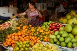 Asia;Asian;Central-Market;Central-Sea-region;citrus-fruit;colorful;colour;colourful;commerce;commercial;farmer;farmer-market;farmer-markets;farmers-market;farmers-markets;farmers;farmers-market;farmers-markets;female;females;food;food-market;food-markets;food-stall;food-stalls;fruit;fruit-and-vegetables;fruit-market;fruit-markets;fruit-stall;fruit-stalls;fruit-stand;Hi-An;Hoi-An;Hoi-An-Central-Market;Hoi-An-Market;Hoi-An-Old-Town;Hoian;Indochina;ladies;lady;market;market-place;market-stall;market-stalls;market_place;marketplace;marketplaces;markets;old-town;orange;oranges;people;person;produce;produce-market;produce-markets;produce-pmarket;product;products;retail;retailer;retailers;shop;shopping;shops;South-East-Asia;Southeast-Asia;stall;stalls;steet-scene;street;street-scene;street-scenes;streets;tropical-fruit;UN-world-heritage-area;UN-world-heritage-site;UNESCO-World-Heritage-area;UNESCO-World-Heritage-Site;united-nations-world-heritage-area;united-nations-world-heritage-site;Vietnam;Vietnamese;woman;women;world-heritage;world-heritage-area;world-heritage-areas;World-Heritage-Park;World-Heritage-site;World-Heritage-Sites