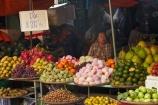 Asia;Central-Market;Central-Sea-region;citrus-fruit;colorful;colour;colourful;commerce;commercial;farmer;farmer-market;farmer-markets;farmers-market;farmers-markets;farmers;farmers-market;farmers-markets;food;food-market;food-markets;food-stall;food-stalls;fruit;fruit-and-vegetables;fruit-market;fruit-markets;fruit-stall;fruit-stalls;fruit-stand;Hi-An;Hoi-An;Hoi-An-Central-Market;Hoi-An-Market;Hoi-An-Old-Town;Hoian;Indochina;market;market-place;market_place;marketplace;markets;old-town;orange;oranges;produce;produce-market;produce-markets;product;products;retail;retailer;retailers;shop;shopping;South-East-Asia;Southeast-Asia;stall;stalls;steet-scene;street-scenes;tropical-fruit;UN-world-heritage-area;UN-world-heritage-site;UNESCO-World-Heritage-area;UNESCO-World-Heritage-Site;united-nations-world-heritage-area;united-nations-world-heritage-site;Vietnam;Vietnamese;world-heritage;world-heritage-area;world-heritage-areas;World-Heritage-Park;World-Heritage-site;World-Heritage-Sites