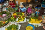 Asia;Asian;Asian-conical-hat;Asian-conical-hats;Central-Market;Central-Sea-region;colorful;colour;colourful;commerce;commercial;conical-hat;conical-hats;farmer;farmer-market;farmer-markets;farmers-market;farmers-markets;farmers;farmers-market;farmers-markets;female;females;floral;flower;flower-seller;flower-sellers;flowers;food;food-market;food-markets;food-stall;food-stalls;fruit;fruit-and-vegetables;fruit-market;fruit-markets;Hi-An;Hoi-An;Hoi-An-Central-Market;Hoi-An-Market;Hoi-An-Old-Town;Hoian;Indochina;ladies;lady;leaf-hat;leaf-hats;market;market-place;market-stall;market-stalls;market_place;marketplace;marketplaces;markets;non-la;nón-lá;old-town;palm_leaf-conical-hat;people;person;produce;produce-market;produce-markets;produce-pmarket;product;products;retail;retailer;retailers;shop;shopping;shops;South-East-Asia;Southeast-Asia;stall;stalls;steet-scene;street;street-scene;street-scenes;streets;UN-world-heritage-area;UN-world-heritage-site;UNESCO-World-Heritage-area;UNESCO-World-Heritage-Site;united-nations-world-heritage-area;united-nations-world-heritage-site;Vietnam;Vietnamese;Vietnamese-conical-hat;Vietnamese-conical-hats;Vietnamese-hat;Vietnamese-hats;Vietnamese-symbol;woman;women;world-heritage;world-heritage-area;world-heritage-areas;World-Heritage-Park;World-Heritage-site;World-Heritage-Sites;yellow