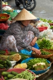 Asia;Asian;Asian-conical-hat;Asian-conical-hats;Central-Market;Central-Sea-region;colorful;colour;colourful;commerce;commercial;conical-hat;conical-hats;farmer;farmer-market;farmer-markets;farmers-market;farmers-markets;farmers;farmers-market;farmers-markets;female;females;food;food-market;food-markets;food-stall;food-stalls;fruit;fruit-and-vegetables;fruit-market;fruit-markets;Hi-An;Hoi-An;Hoi-An-Central-Market;Hoi-An-Market;Hoi-An-Old-Town;Hoian;Indochina;ladies;lady;leaf-hat;leaf-hats;market;market-place;market-stall;market-stalls;market_place;marketplace;marketplaces;markets;non-la;nón-lá;old-town;palm_leaf-conical-hat;people;person;produce;produce-market;produce-markets;produce-pmarket;product;products;retail;retailer;retailers;shop;shopping;shops;South-East-Asia;Southeast-Asia;stall;stalls;steet-scene;street;street-scene;street-scenes;streets;UN-world-heritage-area;UN-world-heritage-site;UNESCO-World-Heritage-area;UNESCO-World-Heritage-Site;united-nations-world-heritage-area;united-nations-world-heritage-site;vegetable;vegetables;Vietnam;Vietnamese;Vietnamese-conical-hat;Vietnamese-conical-hats;Vietnamese-hat;Vietnamese-hats;Vietnamese-symbol;woman;women;world-heritage;world-heritage-area;world-heritage-areas;World-Heritage-Park;World-Heritage-site;World-Heritage-Sites