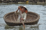 aged;Asia;Asian;Asian-conical-hat;Asian-conical-hats;bamboo-basket-boats;basket-boat;basket-boats;basket_boat;basket_boats;boat;boats;Cam-Kim;Cam-Kim-Island;Central-Sea-region;circular-boat;circular-boats;conical-hat;conical-hats;elderly;female;females;Hi-An;Hoi-An;Hoian;Indochina;ladies;lady;leaf-hat;leaf-hats;non-la;nón-lá;O.A.P.;O.A.P.s;OAP;OAPs;old;palm_leaf-conical-hat;pensioner;pensioners;people;person;retired;round-boat;round-boats;South-East-Asia;Southeast-Asia;Vietnam;Vietnamese;Vietnamese-conical-hat;Vietnamese-conical-hats;Vietnamese-hat;Vietnamese-hats;Vietnamese-symbol;woman;women;woven-basket-boats