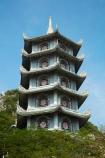 Asia;Asian;Central-Sea-region;Da-Nang;Danang;Indochina;Marble-Mountain;Marble-Mountains;Mt.-Thuy;Ngu-Hanh-Son;Ngu-Hành-Son-District;pagoda;pagodas;South-East-Asia;Southeast-Asia;Thap-Xa-Loi;Thuy-Son;tower;towers;Vietnam;Vietnamese;Xa-Loi-Tower
