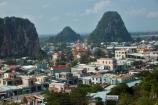 Asia;Asian;Central-Sea-region;Da-Nang;Danang;Indochina;Marble-Mountain;Marble-Mountains;Mt.-Thuy;Ngu-Hanh-Son;Ngu-Hành-Son-District;South-East-Asia;Southeast-Asia;Thuy-Son;Vietnam;Vietnamese;view;views