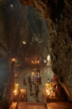 Asia;Asian;Buddhist-Temple;Buddhist-Temples;cave;cavern;caverns;caves;Central-Sea-region;Da-Nang;Danang;Dong-Huyen-Khong;grotto;grottoes;Huyen-Khong-Cave;Indochina;Marble-Mountain;Marble-Mountains;Mt.-Thuy;Ngu-Hanh-Son;Ngu-Hành-Son-District;people;person;shrine;shrines;South-East-Asia;Southeast-Asia;temple;temples;Thuy-Son;tourism;tourist;tourists;Vietnam;Vietnamese
