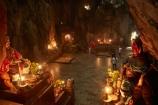 Asia;Asian;Buddhist-Temple;Buddhist-Temples;cave;cavern;caverns;caves;Central-Sea-region;Da-Nang;Danang;Dong-Huyen-Khong;grotto;grottoes;Huyen-Khong-Cave;Indochina;mandarin;mandarins;Marble-Mountain;Marble-Mountains;Mt.-Thuy;Ngu-Hanh-Son;Ngu-Hành-Son-District;people;person;shrine;shrines;South-East-Asia;Southeast-Asia;temple;temples;Thuy-Son;tourism;tourist;tourists;Vietnam;Vietnamese