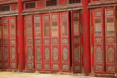 door;doors;Forbidden-Purple-City;heritage;historic;historic-place;historic-places;historical;historical-place;historical-places;history;Hu;Hue;Hue-Citadel;Hue-Imperial-Citadel;Imperial-Citadel-of-Hue;Imperial-City;Imperial-Enclosure;Kinh-Thanh;North-Central-Coast;old;red-and-gold;red-and-gold-door;red-and-gold-doors;red-door;red-doors;T-cm-thành;T-Trung-lang;Ta-Truong-lang;Tha-Thiên_Hu-Province;The-Citadel;Thua-Thien_Hue-Province;tradition;traditional;Tu-Cam-Thanh;UN-world-heritage-area;UN-world-heritage-site;UNESCO-World-Heritage-area;UNESCO-World-Heritage-Site;united-nations-world-heritage-area;united-nations-world-heritage-site;Vietnam;Vietnamese;world-heritage;world-heritage-area;world-heritage-areas;World-Heritage-Park;World-Heritage-site;World-Heritage-Sites;Asia