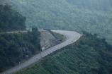 bend;bends;corner;corners;curve;curves;Da-Nang;Da-Nang-Province;Danang;Hi-Vân-Pass;Hai-Van-Pass;hairpin-bend;hairpin-bends;hairpin-corner;hairpin-corners;hairpin-turn;hairpin-turns;mountain-pass;mountain-passes;National-Route-1A;ocean-cloud-pass;road;roads;Sea-Cloud-Pass;steep;switchback;switchback-road;switchback-roads;switchbacks;Truong-Son-Mountain-Range;Vietnamese;zig-zag;zig-zag-road;zig-zag-roads;zig-zags;zig_zag;zig_zag-road;zig_zag-roads;zig_zags;zigzag;zigzag-road;zigzag-roads;zigzags;Ðà-Nng;Ðèo-Hi-Vân;Asia