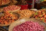 commerce;commercial;Dong-Ba-Market;fresh-produce;Hu;Hue;market;market-place;market-stall;market-stalls;market_place;marketplace;marketplaces;markets;North-Central-Coast;produce;produce-market;produce-markets;produce-stall;retail;retailer;retailers;shop;shopping;shops;stall;stalls;street-scene;street-scenes;Tha-Thiên_Hu-Province;Thua-Thien_Hue-Province;vege;veges;vegetable;vegetable-stall;vegetable-stalls;vegetables;Vietnam;Vietnamese;Asia