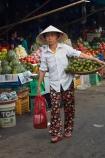 Asian;Asian-conical-hat;Asian-conical-hats;commerce;commercial;conical-hat;conical-hats;Dong-Ba-Market;Hu;Hue;leaf-hat;leaf-hats;market;market-place;market-stall;market-stalls;market_place;marketplace;marketplaces;markets;non-la;North-Central-Coast;nón-lá;palm_leaf-conical-hat;people;person;produce-stall;produce-stalls;retail;retailer;retailers;shop;shopping;shops;stall;stalls;street-scene;street-scenes;Tha-Thiên_Hu-Province;Thua-Thien_Hue-Province;vege;veges;vegetable;vegetable-stall;vegetable-stalls;vegetables;Vietnam;Vietnamese;Vietnamese-conical-hat;Vietnamese-conical-hats;Vietnamese-hat;Vietnamese-hats;Vietnamese-symbol;woman;women;Asia
