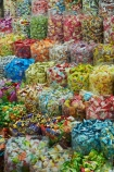 candy;candy-stall;candy-stalls;candys;colorful;colourful;commerce;commercial;Dong-Ba-Market;Hu;Hue;lolly;lolly-stall;lolly-stalls;lollys;market;market-place;market-stall;market-stalls;market_place;marketplace;marketplaces;markets;North-Central-Coast;retail;retailer;retailers;shop;shopping;shops;stall;stalls;street-scene;street-scenes;sweet;sweet-stall;sweet-stalls;sweets;Tha-Thiên_Hu-Province;Thua-Thien_Hue-Province;Vietnam;Vietnamese;Asia