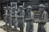 Chau-Chu;Chau-Chu-mountain;formation;Hguyen-Emperor-Khai-Dinh;Honor-Courtyard;honor-guard;Honour-Courtyard;honour-guard;Hu;Hue;Khai-Dinh-Mausoleum;Khai-Dinh-Tomb;life_size;life_sized;lifesize;lifesized;mandarin-honor-guards;mandarin-honour-guards;mausoleum;military-guards;Nguyn-Emperor-Khi-Ðnh;North-Central-Coast;parade;parades;rock-soldiers;row;rows;Royal-Tomb;Royal-Tombs;soldier-parade;statue;statues;stone-guard;stone-guards;stone-honor-guards;stone-honour-guards;stone-soldier;stone-soldiers;Tha-Thiên_Hu-Province;Thua-Thien_Hue-Province;Tomb-of-Khai-Dinh;UN-world-heritage-area;UN-world-heritage-site;UNESCO-World-Heritage-area;UNESCO-World-Heritage-Site;united-nations-world-heritage-area;united-nations-world-heritage-site;Vietnam;Vietnamese;world-heritage;world-heritage-area;world-heritage-areas;World-Heritage-Park;World-Heritage-site;World-Heritage-Sites;Asia