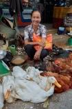 Asia;Asian;Can-Duoc;Can-Duoc-Market;chicken;chickens;commerce;commercial;duck;ducks;farmer-market;farmer-markets;farmers-market;farmers-markets;farmers-market;farmers-markets;female;females;food-market;food-markets;food-stall;food-stalls;lady;live;Long-An-Province,;market;market-day;market-days;market-place;market_place;marketplace;markets;Mekong-Delta;Mekong-Delta-Region;people;person;poultry;produce;produce-market;produce-markets;retail;retailer;retailers;shop;shopping;shops;South-East-Asia;Southeast-Asia;stall;stalls;steet-scene;street-scenes;Vietnam;Vietnamese;woman;women;worker;workers