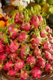 Asia;Asian;Can-Duoc;Can-Duoc-Market;colorful;colour;colourful;commerce;commercial;dragon-fruit;dragonfruit;exotic-fruit;exotic-fruits;farmer-market;farmer-markets;farmers-market;farmers-markets;farmers-market;farmers-markets;food;food-market;food-markets;food-stall;food-stalls;fruit;fruit-and-vegetables;fruit-market;fruit-markets;gathering;Long-An-Province,;market;market-day;market-days;market-place;market_place;marketplace;markets;Mekong-Delta;Mekong-Delta-Region;nanettika-fruit;Pitahaya;Pitaya;produce;produce-market;produce-markets;product;products;red;retail;retailer;retailers;shop;shopping;shops;South-East-Asia;Southeast-Asia;stall;stalls;steet-scene;strawberry-pear;street-scenes;thanh-long;tropical-fruit;tropical-fruits;unusual;unusual-fruit;unusual-fruits;Vietnam;Vietnamese