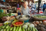 Asia;Asian;cabbage;cabbages;Can-Duoc;Can-Duoc-Market;colorful;colour;colourful;commerce;commercial;cucumber;cucumbers;elderly;farmer-market;farmer-markets;farmers-market;farmers-markets;farmers-market;farmers-markets;female;females;food;food-market;food-markets;food-stall;food-stalls;fruit;fruit-and-vegetables;fruit-market;fruit-markets;gathering;happy;lady;Long-An-Province,;market;market-day;market-days;market-place;market_place;marketplace;markets;Mekong-Delta;Mekong-Delta-Region;O.A.P.;OAP;old;pensioner;pensioners;people;person;produce;produce-market;produce-markets;product;products;retail;retailer;retailers;shop;shopping;shops;South-East-Asia;Southeast-Asia;stall;stalls;steet-scene;street-scenes;tomatoe;tomatoes;Vietnam;Vietnamese;woman;women