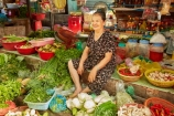 Asia;Asian;Can-Duoc;Can-Duoc-Market;colorful;colour;colourful;commerce;commercial;farmer-market;farmer-markets;farmers-market;farmers-markets;farmers-market;farmers-markets;female;females;food;food-market;food-markets;food-stall;food-stalls;fruit;fruit-and-vegetables;fruit-market;fruit-markets;gathering;happy;lady;Long-An-Province,;market;market-day;market-days;market-place;market_place;marketplace;markets;Mekong-Delta;Mekong-Delta-Region;people;person;produce;produce-market;produce-markets;product;products;retail;retailer;retailers;shop;shopping;shops;South-East-Asia;Southeast-Asia;stall;stalls;steet-scene;street-scenes;Vietnam;Vietnamese;woman;women;worker;workers