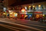 Asia;Asian;bike;bikes;Cn-Tho;cafe;cafes;Can-Tho;Can-Tho-City;car;car-lights;cars;commerce;commercial;dark;dusk;evening;light;light-trails;lighting;lights;long-exposure;Mekong-Delta;Mekong-Delta-Region;motorbike;motorbikes;motorcycle;motorcycles;motorscooter;motorscooters;night;night-time;night_time;people;person;restaurant;restaurants;retail;retail-store;retailer;retailers;scooter;scooters;shop;shops;South-East-Asia;Southeast-Asia;step_through;step_throughs;store;stores;street;street-scene;street-scenes;streets;tail-light;tail-lights;tail_light;tail_lights;time-exposure;time-exposures;time_exposure;traffic;twilight;veranda;verandah;verandahs;Vietnam;Vietnamese