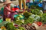 Asia;Asian;Asian-conical-hat;Asian-conical-hats;Cn-Tho;Can-Tho;Cho-An-Binh;Cho-An-Binh-Market;colorful;colour;colourful;commerce;commercial;conical-hat;conical-hats;farmer-market;farmer-markets;farmers-market;farmers-markets;farmers-market;farmers-markets;food;food-market;food-markets;food-stall;food-stalls;fresh-produce;fruit;fruit-and-vegetables;fruit-market;fruit-markets;leaf-hat;leaf-hats;market;market-day;market-days;market-place;market_place;marketplace;markets;Mekong-Delta;Mekong-Delta-Region;non-la;nón-lá;palm_leaf-conical-hat;people;person;produce;produce-market;produce-markets;product;products;retail;retailer;retailers;South-East-Asia;Southeast-Asia;stall;stalls;steet-scene;street-scenes;vegetables;Vietnam;Vietnamese;Vietnamese-conical-hat;Vietnamese-conical-hats;Vietnamese-hat;Vietnamese-hats;Vietnamese-symbol