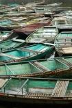 Asia;boat;boat-harbors;boat-harbour;boats;dock;docks;Ngo-Dong-River;Ninh-Binh;Ninh-Bình-province;Ninh-Hai;Northern-Vietnam;punt;punts;Red-River-Delta;river;rivers;row-boat;row-boats;South-East-Asia;Southeast-Asia;Tam-Coc;Tan-Coc;Three-Caves;tourism;tourist;tourist-boat;tourist-boats;tourists;Van-Lam-Village;Vietnam;Vietnamese;water