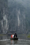 Asia;Asian;boat;boats;cliff;cliffs;karst-topography;karsts;limestone-karst;limestone-karsts;limestone-landscape;Ngo-Dong-River;Ninh-Binh;Ninh-Bình-province;Ninh-Hai;Northern-Vietnam;people;person;punt;punts;Red-River-Delta;river;rivers;row-boat;row-boats;South-East-Asia;Southeast-Asia;Tam-Coc;Tan-Coc;Three-Caves;tourism;tourist;tourist-boat;tourist-boats;tourists;Trang-An-Lanscape-Complex;Trang-An-World-Heritage-Site;UN-world-heritage-area;UN-world-heritage-site;UNESCO-World-Heritage-area;UNESCO-World-Heritage-Site;united-nations-world-heritage-area;united-nations-world-heritage-site;Van-Lam-Village;Vietnam;Vietnamese;water;world-heritage;world-heritage-area;world-heritage-areas;World-Heritage-Park;World-Heritage-site;World-Heritage-Sites
