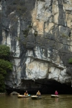 Asia;Asian;boat;boat-shop;boats;cave;caves;cliff;cliffs;floating-shop;floating-shops;hawker;hawkers;karst-topography;karsts;limestone-cave;limestone-caves;limestone-karst;limestone-karsts;limestone-landscape;Ngo-Dong-River;Ninh-Binh;Ninh-Bình-province;Ninh-Hai;Northern-Vietnam;people;person;punt;punts;Red-River-Delta;river;rivers;row-boat;row-boats;seller;shop;shops;South-East-Asia;Southeast-Asia;Tam-Coc;Tan-Coc;Three-Caves;tourism;tourist;tourist-boat;tourist-boats;tourists;Trang-An-Lanscape-Complex;Trang-An-World-Heritage-Site;UN-world-heritage-area;UN-world-heritage-site;UNESCO-World-Heritage-area;UNESCO-World-Heritage-Site;united-nations-world-heritage-area;united-nations-world-heritage-site;Van-Lam-Village;Vietnam;Vietnamese;water;world-heritage;world-heritage-area;world-heritage-areas;World-Heritage-Park;World-Heritage-site;World-Heritage-Sites