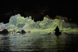 Asia;Asian;boat;boats;cave;caves;karst-topography;karsts;limestone-cave;limestone-caves;limestone-karst;limestone-karsts;limestone-landscape;Ngo-Dong-River;Ninh-Binh;Ninh-Bình-province;Ninh-Hai;Northern-Vietnam;people;person;punt;punts;Red-River-Delta;river;rivers;row-boat;row-boats;South-East-Asia;Southeast-Asia;Tam-Coc;Tan-Coc;Three-Caves;tourism;tourist;tourist-boat;tourist-boats;tourists;Trang-An-Lanscape-Complex;Trang-An-World-Heritage-Site;UN-world-heritage-area;UN-world-heritage-site;UNESCO-World-Heritage-area;UNESCO-World-Heritage-Site;united-nations-world-heritage-area;united-nations-world-heritage-site;Van-Lam-Village;Vietnam;Vietnamese;water;world-heritage;world-heritage-area;world-heritage-areas;World-Heritage-Park;World-Heritage-site;World-Heritage-Sites