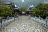 Asia;boat-station;bridge;bridges;cobbled;cobblestone;cobblestones;Ninh-Binh;Ninh-Bình-province;Northern-Vietnam;Red-River-Delta;South-East-Asia;Southeast-Asia;Trang-An;Trang-An-Landscape-Complex;Trang-An-Lanscape-Complex;Trang-An-World-Heritage-Site;Tràng-An;UN-world-heritage-area;UN-world-heritage-site;UNESCO-World-Heritage-area;UNESCO-World-Heritage-Site;united-nations-world-heritage-area;united-nations-world-heritage-site;Vietnam;Vietnamese;world-heritage;world-heritage-area;world-heritage-areas;World-Heritage-Park;World-Heritage-site;World-Heritage-Sites