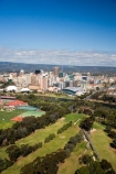 Adelaide;aerial;aerial-photo;aerial-photography;aerial-photos;aerial-view;aerial-views;aerials;Australasian;Australia;Australian;bunker;bunkers;C.B.D.;CDB;Central-Business-District;cities;city;city-centre;cityscape;cityscapes;fairway;fairways;garden;gardens;golf-course;golf-courses;golf-link;golf-links;green;greens;high-rise;high-rises;high_rise;high_rises;office-block;office-blocks;offices;park;park-lands;parklands;parks;River-Torrens;S.A.;SA;South-Australia;State-Capital;Torrens-River