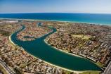 Adelaide;aerial;aerial-photo;aerial-photography;aerial-photos;aerial-view;aerial-views;aerials;Australasian;Australia;Australian;Gulf-Saint-Vincent;Gulf-St-Vincent;Gulf-St.-Vincent;lagoon;Ocean;S.A.;SA;Sea;South-Australia;waterway;waterways;West-Lakes