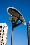 Adelaide;Australasian;Australia;Australian;renewable-energy;S.A.;SA;solar;solar-powered;solar-powered-street-lamp;solar-powered-street-lamps;solar-powered-street-light;solar-powered-street-lights;soloar-power;South-Australia;State-Capital;Victoria-Sq;Victoria-Sq.;Victoria-Square