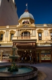 Adelaide;Adelaide-Arcade;arcade;arcades;Australasian;Australia;Australian;building;buildings;heritage;historic;historic-arcade;historic-arcades;historic-building;historic-buildings;historic-shopping-arcade;historic-shopping-arcades;historical;historical-building;historical-buildings;history;mall;malls;old;pedestrian-mall;pedestrian-malls;Rundle-Mall;Rundle-St-Mall;Rundle-St.-Mall;Rundle-Street-Mall;S.A.;SA;shop;shopping;shopping-mall;shopping-malls;shops;South-Australia;State-Capital;tradition;traditional