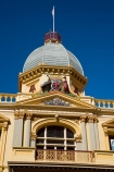 Adelaide;Adelaide-Arcade;arcade;arcades;Australasian;Australia;Australian;building;buildings;Coat-of-Arms;Emu;heritage;historic;historic-arcade;historic-arcades;historic-building;historic-buildings;historic-shopping-arcade;historic-shopping-arcades;historical;historical-building;historical-buildings;history;Kangaroo;mall;malls;old;pedestrian-mall;pedestrian-malls;Rundle-Mall;Rundle-St-Mall;Rundle-St.-Mall;Rundle-Street-Mall;S.A.;SA;shop;shopping;shopping-mall;shopping-malls;shops;South-Australia;State-Capital;tradition;traditional