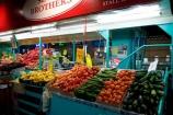 Adelaide;Adelaide-Central-Market;Australasian;Australia;Australian;banana;bananas;carrot;carrots;Central-Market;colorful;colourful;commerce;commercial;corgette;corgettes;cucumber;cucumbers;food;food-market;food-markets;food-stall;food-stalls;fruit;fruit-and-vegetables;fruit-market;fruit-markets;market;market-place;market_place;marketplace;markets;produce;produce-market;produce-markets;product;products;retail;retailer;retailers;S.A.;SA;shop;shopping;shops;South-Australia;stall;stalls;State-Capital;steet-scene;street-scenes;tomato;tomatoes;zucchini;zucchinis