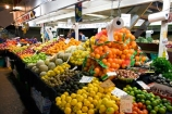 Adelaide;Adelaide-Central-Market;Australasian;Australia;Australian;avocadioes;avocado;Central-Market;colorful;colourful;commerce;commercial;food;food-market;food-markets;food-stall;food-stalls;fruit;fruit-and-vegetables;fruit-market;fruit-markets;lemon;lemons;lime;limes;market;market-place;market_place;marketplace;markets;melon;melons;orange;oranges;produce;produce-market;produce-markets;product;products;retail;retailer;retailers;S.A.;SA;shop;shopping;shops;South-Australia;stall;stalls;State-Capital;steet-scene;street-scenes