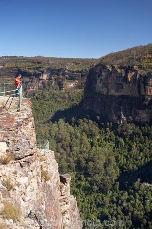 Australasia;Australia;Australian;Blackheath;Blue-Mountains;Blue-Mountains-N.P.;Blue-Mountains-National-Park;Blue-Mountains-NP;bluff;bluffs;cliff;cliffs;escarpment;escarpments;eucalypt;eucalypts;eucalyptus;eucalytis;Grose-Valley;gum;gum-tree;gum-trees;gums;lookout;lookouts;mountainside;mountainsides;N.S.W.;New-South-Wales;NSW;panorama;panoramas;people;person;Pulpit-Rock;sandstone;scene;scenes;scenic-view;scenic-views;steep;tourism;tourist;tourists;tree;trees;UN-world-heritage-site;UNESCO-World-Heritage-Site;united-nations-world-heritage-site;View;viewpoint;viewpoints;views;vista;vistas;world-heritage;world-heritage-area;world-heritage-areas;World-Heritage-Park;World-Heritage-site;World-Heritage-Sites