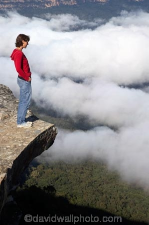 Australia;Blue-Mountains;Blue-Mountains-N.P.;Blue-Mountains-National-Park;Blue-Mountains-NP;bluff;bluffs;cliff;cliff-edge;cliffs;cloud;clouds;cloudy;danger;dangerous;edge;escarpment;escarpments;female;fog;foggy;fogs;geological;geology;high;Jamison-Valley;Kings-Table-Land;Kings-Tableland;Kings-Tablelands;mist;mists;misty;model-release;model-released;mountainside;mountainsides;N.S.W.;New-South-Wales;NSW;on-the-edge;people;person;rock;rock-formation;rock-formations;rock-outcrop;rock-outcrops;rock-tor;rock-torr;rock-torrs;rock-tors;rocks;sandstone;steep;the-edge;UN-world-heritage-site;UNESCO-World-Heritage-Site;united-nations-world-heritage-site;woman;world-heritage;world-heritage-area;world-heritage-areas;World-Heritage-Park;World-Heritage-site;World-Heritage-Sites