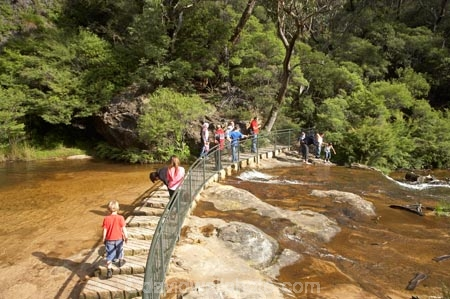 Australia;Blue-Mountains;Blue-Mountains-N.P.;Blue-Mountains-National-Park;Blue-Mountains-NP;cascade;cascades;creek;creeks;falls;hike;hiker;hikers;hiking;hiking-track;hiking-tracks;N.S.W.;National-Pass-Track;National-Pass-Trail;natural;nature;New-South-Wales;NSW;people;person;scene;scenic;stepping-stone;stepping-stones;stream;streams;track;tracks;trail;trails;tramp;tramper;trampers;tramping;trek;treker;trekers;treking;trekker;trekkers;trekking;UN-world-heritage-site;UNESCO-World-Heritage-Site;united-nations-world-heritage-site;walk;walker;walkers;walking;walking-track;walking-tracks;walking-trail;walking-trails;water;water-fall;water-falls;waterfall;waterfalls;Wentworth-Falls;wet;world-heritage;world-heritage-area;world-heritage-areas;World-Heritage-Park;World-Heritage-site;World-Heritage-Sites