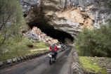 adventure-motorbike;adventure-motorbikes;adventure-motorcycle;adventure-motorcycles;Australasia;Australia;Australian;bike;biker;bikers;bikes;Blue-Mountains;cave;cavern;caverns;caves;caving;formation;geology;Grand-Arch;grotto;grottos;Jenolan-Caves;limestone;motorbike;motorbiker;motorbikers;motorbikes;motorcycle;motorcycles;motorcyclist;motorcyclists;N.S.W.;natural-arch;natural-tunnel;natural-tunnels;New-South-Wales;NSW;road;roads;roadway;roadways;rock;rock-formation;rock-formations;tunnel;tunnels;UN-world-heritage-site;underground;UNESCO-World-Heritage-Site;united-nations-world-heritage-site;world-heritage;world-heritage-area;world-heritage-areas;World-Heritage-Park;World-Heritage-site;World-Heritage-Sites