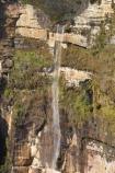 Australasia;Australia;Australian;Blue-Mountains;Blue-Mountains-N.P.;Blue-Mountains-National-Park;Blue-Mountains-NP;bluff;bluffs;Bridal-Veil-Falls;Bridal-Veil-Waterfall;Bridal-Veil-Waterfalls;cliff;cliffs;escarpment;escarpments;falls;Grose-Valley;lookout;lookouts;mountainside;mountainsides;N.S.W.;New-South-Wales;NSW;panorama;panoramas;sandstone;scene;scenes;scenic-view;scenic-views;steep;stream;streams;UN-world-heritage-site;UNESCO-World-Heritage-Site;united-nations-world-heritage-site;View;viewpoint;viewpoints;views;vista;vistas;water;water-fall;water-falls;waterfall;waterfalls;wet;world-heritage;world-heritage-area;world-heritage-areas;World-Heritage-Park;World-Heritage-site;World-Heritage-Sites