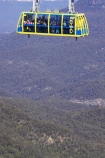 aerial-cable-car;aerial-cable-cars;aerial-cable-way;aerial-cable-ways;aerial-cable_car;aerial-cable_cars;aerial-cable_way;aerial-cable_ways;aerial-cablecar;aerial-cablecars;aerial-cableway;aerial-cableways;Australasia;Australia;Australian;Blue-Mountains;Blue-Mountains-N.P.;Blue-Mountains-National-Park;Blue-Mountains-NP;cable-car;cable-cars;cable-way;cable-ways;cable_car;cable_cars;cable_way;cable_ways;cablecar;cablecars;cableway;cableways;excursion;excursions;gondola;gondolas;high;high-up;Katoomba;lookout;lookouts;N.S.W.;New-South-Wales;NSW;panorama;panoramas;people;person;ride;scene;scenes;Scenic-Skyway;scenic-view;scenic-views;Scenic-World;Scenic-World-Skyway;skyrail;skyway;skyways;tourism;tourist;tourist-attraction;tourist-attractions;tourist-ride;tourist-rides;tourists;UN-world-heritage-site;UNESCO-World-Heritage-Site;united-nations-world-heritage-site;View;viewpoint;viewpoints;views;vista;vistas;world-heritage;world-heritage-area;world-heritage-areas;World-Heritage-Park;World-Heritage-site;World-Heritage-Sites