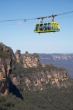 aerial-cable-car;aerial-cable-cars;aerial-cable-way;aerial-cable-ways;aerial-cable_car;aerial-cable_cars;aerial-cable_way;aerial-cable_ways;aerial-cablecar;aerial-cablecars;aerial-cableway;aerial-cableways;Australasia;Australia;Australian;Blue-Mountains;Blue-Mountains-N.P.;Blue-Mountains-National-Park;Blue-Mountains-NP;bluff;bluffs;cable-car;cable-cars;cable-way;cable-ways;cable_car;cable_cars;cable_way;cable_ways;cablecar;cablecars;cableway;cableways;cliff;cliffs;escarpment;escarpments;excursion;excursions;gondola;gondolas;high;high-up;Katoomba;lookout;lookouts;mountainside;mountainsides;N.S.W.;New-South-Wales;NSW;panorama;panoramas;people;person;ride;sandstone;scene;scenes;Scenic-Skyway;scenic-view;scenic-views;Scenic-World;Scenic-World-Skyway;skyrail;skyway;skyways;steep;tourism;tourist;tourist-attraction;tourist-attractions;tourist-ride;tourist-rides;tourists;UN-world-heritage-site;UNESCO-World-Heritage-Site;united-nations-world-heritage-site;View;viewpoint;viewpoints;views;vista;vistas;world-heritage;world-heritage-area;world-heritage-areas;World-Heritage-Park;World-Heritage-site;World-Heritage-Sites