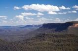Australasia;Australia;Australian;Blue-Mountains;Blue-Mountains-N.P.;Blue-Mountains-National-Park;Blue-Mountains-NP;Echo-Point;escarpment;escarpments;eucalypt;eucalypts;eucalyptus;eucalytis;gum;gum-tree;gum-trees;gums;Jamison-Valley;Katoomba;N.S.W.;New-South-Wales;NSW;Ruined-Castle-Rock-Formation;tree;trees;UN-world-heritage-site;UNESCO-World-Heritage-Site;united-nations-world-heritage-site;world-heritage;world-heritage-area;world-heritage-areas;World-Heritage-Park;World-Heritage-site;World-Heritage-Sites
