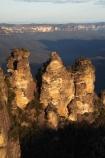 Australasia;Australia;Australian;Blue-Mountains;Blue-Mountains-N.P.;Blue-Mountains-National-Park;Blue-Mountains-NP;bluff;bluffs;cliff;cliffs;Echo-Point;erode;eroded;erosion;escarpment;escarpments;geological;geology;Gunnedoo;Jamison-Valley;Katoomba;last-light;late-light;lookout;lookouts;low-light;Meehni;mountainside;mountainsides;N.S.W.;New-South-Wales;NSW;panorama;panoramas;rock;rock-formation;rock-formations;rock-outcrop;rock-outcrops;rock-tor;rock-torr;rock-torrs;rock-tors;rocks;sandstone;scene;scenes;scenic-view;scenic-views;steep;stone;The-Three-Sisters;Three-Sisters;UN-world-heritage-site;UNESCO-World-Heritage-Site;united-nations-world-heritage-site;View;viewpoint;viewpoints;views;vista;vistas;Wimlah;world-heritage;world-heritage-area;world-heritage-areas;World-Heritage-Park;World-Heritage-site;World-Heritage-Sites