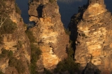 Australasia;Australia;Australian;Blue-Mountains;Blue-Mountains-N.P.;Blue-Mountains-National-Park;Blue-Mountains-NP;bluff;bluffs;cliff;cliffs;Echo-Point;erode;eroded;erosion;escarpment;escarpments;geological;geology;Jamison-Valley;Katoomba;last-light;late-light;lookout;lookouts;low-light;Meehni;mountainside;mountainsides;N.S.W.;New-South-Wales;NSW;panorama;panoramas;people;person;rock;rock-formation;rock-formations;rock-outcrop;rock-outcrops;rock-tor;rock-torr;rock-torrs;rock-tors;rocks;sandstone;scene;scenes;scenic-view;scenic-views;steep;stone;The-Three-Sisters;Three-Sisters;tourism;tourist;tourists;UN-world-heritage-site;UNESCO-World-Heritage-Site;united-nations-world-heritage-site;View;viewpoint;viewpoints;views;vista;vistas;Wimlah;world-heritage;world-heritage-area;world-heritage-areas;World-Heritage-Park;World-Heritage-site;World-Heritage-Sites