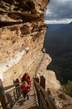 Australia;Blue-Mountains;Blue-Mountains-N.P.;Blue-Mountains-National-Park;Blue-Mountains-NP;bluff;bluffs;boy;boys;brother;brothers;child;children;cliff;cliff-face;cliffs;escarpment;escarpments;families;family;girl;girls;high;hike;hiker;hikers;hiking;hiking-track;hiking-tracks;Jamison-Valley;kid;kids;little-boy;little-girl;mother;mothers;mountainside;mountainsides;N.S.W.;National-Pass-Track;National-Pass-Trail;New-South-Wales;NSW;overhang;overhangs;people;person;precipice;railing;sibbling;sibblings;sister;sisters;small-boys;small-girls;steep;track;tracks;trail;trails;tramp;tramper;trampers;tramping;trees;trek;treker;trekers;treking;trekker;trekkers;trekking;UN-world-heritage-site;UNESCO-World-Heritage-Site;united-nations-world-heritage-site;walk;walker;walkers;walking;walking-track;walking-tracks;walking-trail;walking-trails;Wentworth-Falls;world-heritage;world-heritage-area;world-heritage-areas;World-Heritage-Park;World-Heritage-site;World-Heritage-Sites