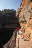 Australia;Blue-Mountains;Blue-Mountains-N.P.;Blue-Mountains-National-Park;Blue-Mountains-NP;bluff;bluffs;cliff;cliffs;escarpment;escarpments;hike;hiker;hikers;hiking;hiking-track;hiking-tracks;Jamison-Valley;mountainside;mountainsides;N.S.W.;National-Pass-Track;National-Pass-Trail;New-South-Wales;NSW;people;person;steep;track;tracks;trail;trails;tramp;tramper;trampers;tramping;trek;treker;trekers;treking;trekker;trekkers;trekking;UN-world-heritage-site;UNESCO-World-Heritage-Site;united-nations-world-heritage-site;walk;walker;walkers;walking;walking-track;walking-tracks;walking-trail;walking-trails;Wentworth-Falls;world-heritage;world-heritage-area;world-heritage-areas;World-Heritage-Park;World-Heritage-site;World-Heritage-Sites
